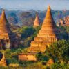 Myanmar-Thailand-02
