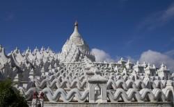 Myanmar60-250×155