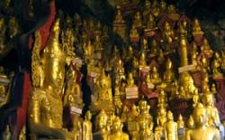 shweooumin-pagoda-festival–250×155