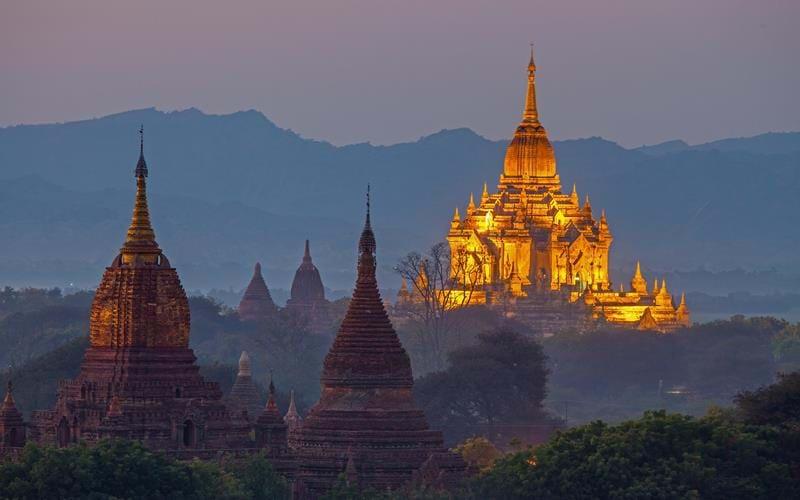 tailormade-and-group-tour-myanmar-highlight-bagan-1