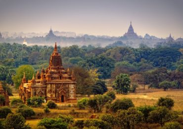 where-is-burma-58f1f2c73df78cd3fc22b4c9
