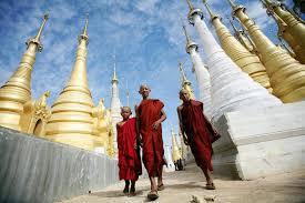 indein-pagoda
