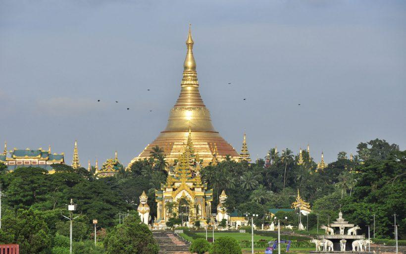 shwedagon-pagoda-yangon-myanmar_111866